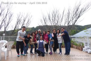 160413group02