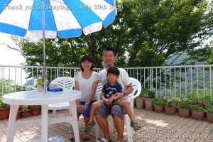 150729family01