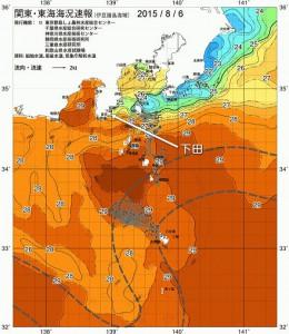 150806watertemperature01