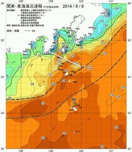 150806watertemperature02