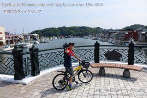 160515cycling01