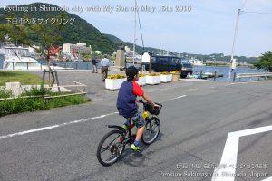 160515cycling06