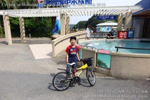 160515cycling10
