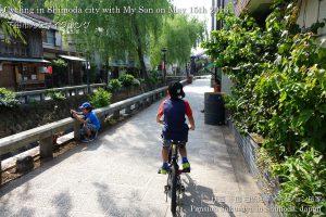 160515cycling22