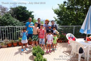 160723family02