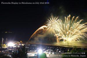 160723fireworks01