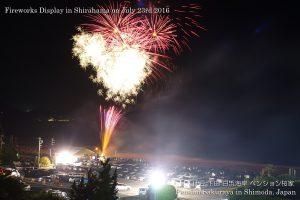 160723fireworks02