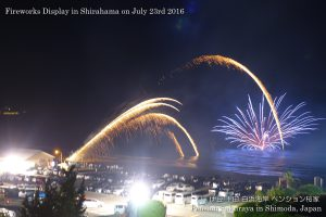 160723fireworks03