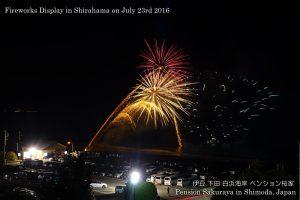 160723fireworks06