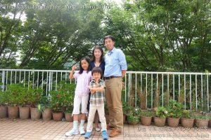 160803family01