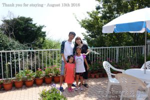 160813family01